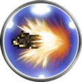 FFRK Angelo Cannon Icon