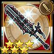 FFRK Blade of Brennaere FFXV