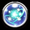 FFRK Curaga Icon