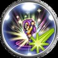FFRK Faith VIII Icon