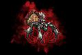 FFRK Ultimate++ Arachne FFXV