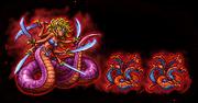 FFRK Ultimate++ Marilith & Fire Hydra FFI.png
