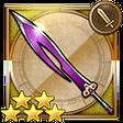 FFRK Wizard Sword FFX