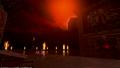FFT0 Pandaemonium - Hall of Transgression