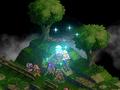 FFTA2 Rend Magick