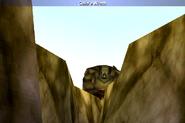 Gaia's wrath ffiv ios