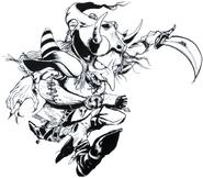 Goblin-ff1-art