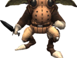 Goblin (Final Fantasy XI)