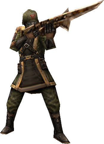 ImperialSoldier-type0-psp.png