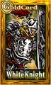KotC White Knight Male