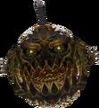 MomBomb-ffxii