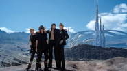 Party-Photo-Disc-of-Cauthess-FFXV