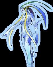 Shiva Final Fantasy VIII.png
