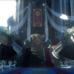Throne-Room-Wedding-FFXV.png