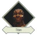 Titan Icon FFXV.png