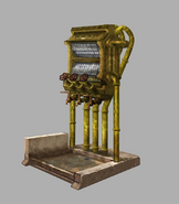 Water-Purification-System-FFXV