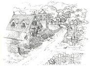 Winhill FF8 Art 2
