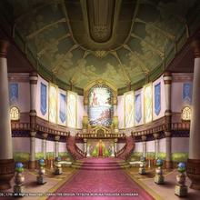 WoFF Castle Cornelia Concept Artwork.png