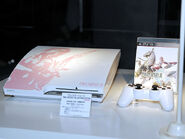 XIII PS3