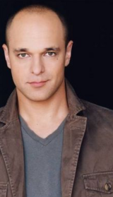 Zach Hanks.png