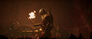 AC Origins Noctis and Ardyn