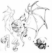 Ahriman-artwork-ffx