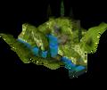 Bariaus Valley 2
