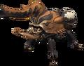 Beetle 3 (FFXI)