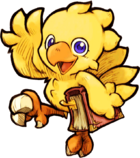 CT Chocobo.png