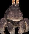 Crab 2 (FFXI)