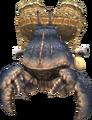 Crab 3 (FFXI)