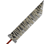 D012 DLC Buster Sword.png