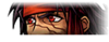 DFFOO Jecht Eyes.png
