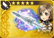 DFFOO Treaty-Blade (XII)
