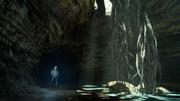 Daurell-Caverns-FFXV.png