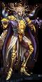 Emperor psp.png