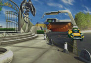 FF8ScreenshotCar1