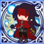 FFAB Livewire - Vincent Legend SSR+.png
