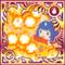 FFAB Rebirth Flame - Eiko UR