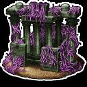 Shrine of Decay