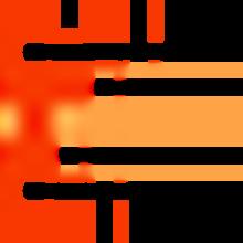 FFIII NES Fire Arrow.png