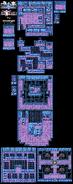 FFII Dreadnought Map