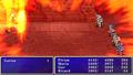 FFII PSP Ultima6