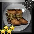 Battle Boots