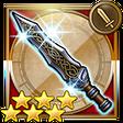 FFRK Brave Blade FFIX