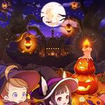 FFRK Halloween 2017 BG.png