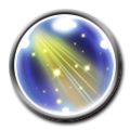 FFRK Miracle Stroke Icon