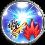 FFRK Shine Blast Icon.png