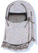 FFVI Mystery Veil Artwork