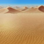 FFVI PC Battle Background Desert Wob.png